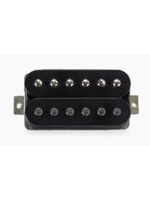 ALLPARTS THVP-PLUS Razor Tribute Plus Pickup