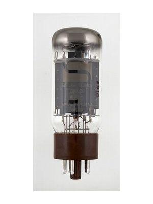 ALLPARTS VT-4981-000 Svetlana 6L6 Matched Tubes
