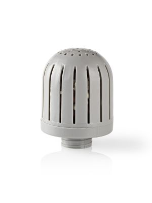 Filter til luftfukter | Passer til HUMI130CBK