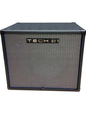 Tech21 B112 VT 300W, Bass Cabinet 1x12