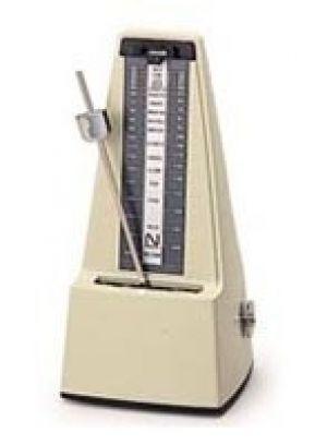 Nikko 701 Meltzel Metronome