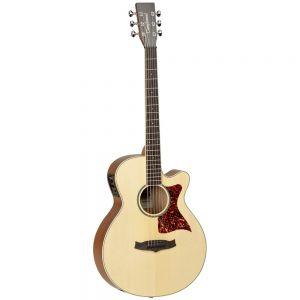 TANGLEWOOD TSP45 Sundance Premier Acoustic Guitar