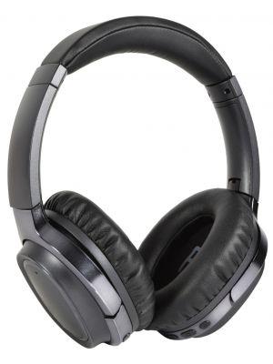 AV:LINK Isolate Bluetooth Hodetelefon med aktiv støydemping