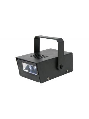 QTX Mini LED Strobe