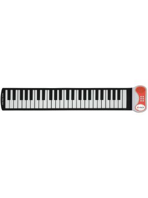 Chord RP49 Roll-up 49-key Electronic Piano