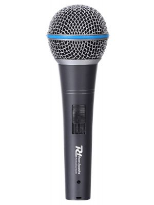 PDM660 CONDENSATOR MICROPHONE
