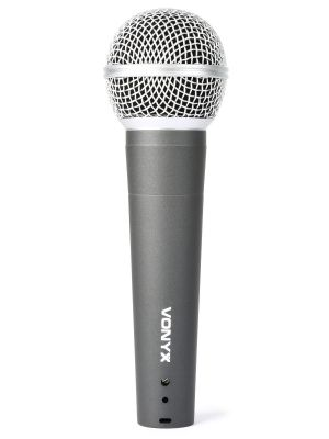 DM58 DYNAMIC MICROPHONE