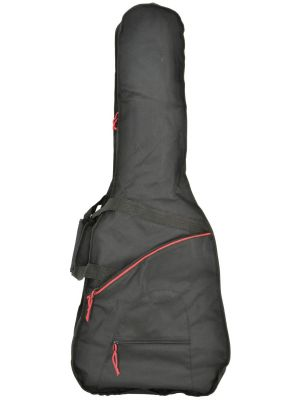 Gitarbag for klassisk gitar