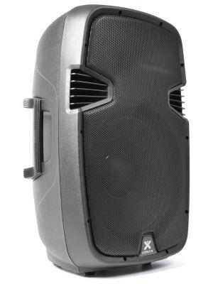 SPJ-1500A HI-END ACTIVE SPEAKER 15