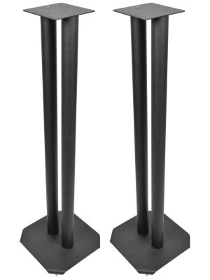 Studio Monitor Stands - Par