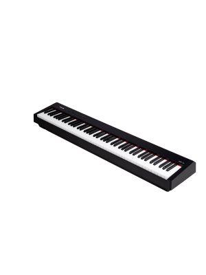 NUX NPK-10 Digitalpiano