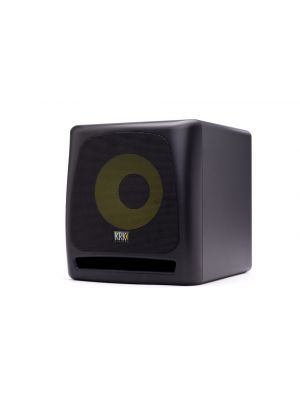 KRK 10S2 Powered Subwoofer