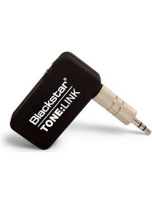 Tone:Link - Bluetooth Audio Reciever