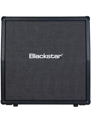 Blackstar Series One 412 PRO Angled Cab