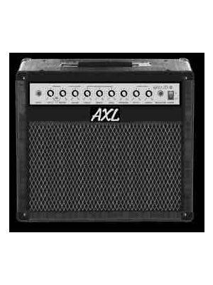 AXL AA-35R Gitarforsterker