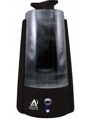 Arida SuperMist 125 Ultrasonisk luftfukter