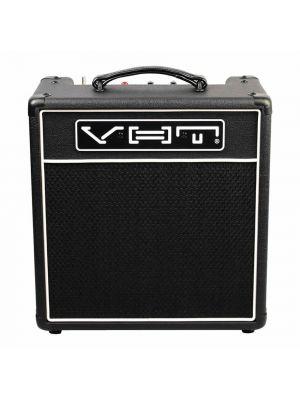 VHT AV-EYE1-16 i-16 Combo gitarforsterker