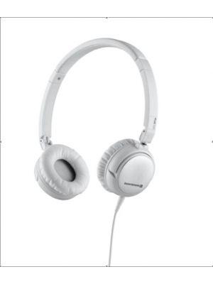 beyerdynamic hodetelefon DTX 501 p Hvit