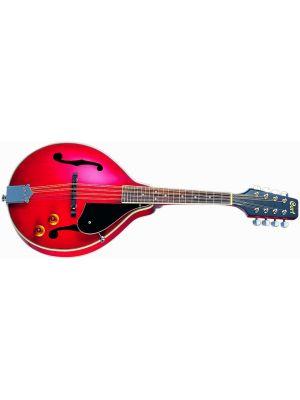 Mandolin Cort CM-A150E TR