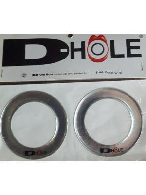 D-Hole 2
