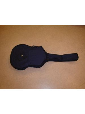 Gitartrekk til Klassisk / Nylonstrengs gitar