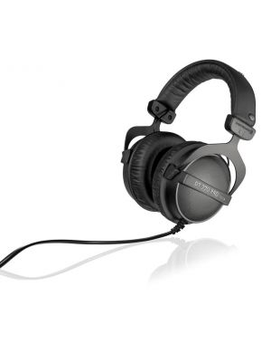 beyerdynamic hodetelefon DT 770 Pro - 32 Ohm, for mobile enheter