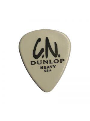 Dunlop C.N. Standard Heavy