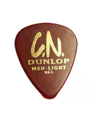 Dunlop C.N. Standard Medium/Light