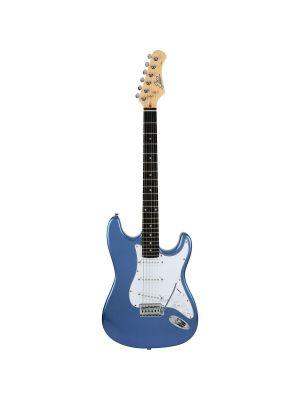 EKO S-300 Metallic Blue