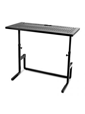 QL DJ233 DJ WORKSTATION TABLE - DJ BORD