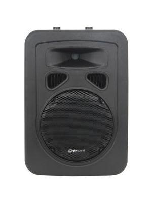Active Moulded Speaker, 12