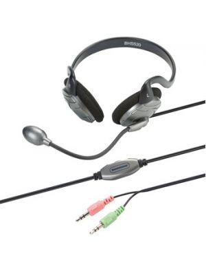 Bandridge VoIP-headset Comfort