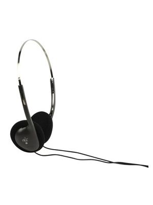 HP112LW Headphone ultralett