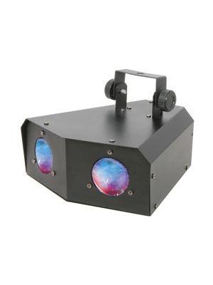 LED DUOPLEX lyseffekt