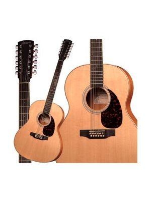 Larrivee L03-12 12 Strengs Akkustisk Gitar