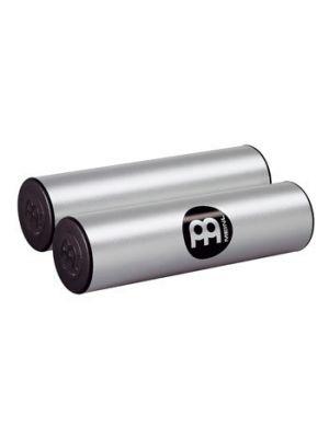 Meinl SH-99-L-S Aluminium Double Shaker
