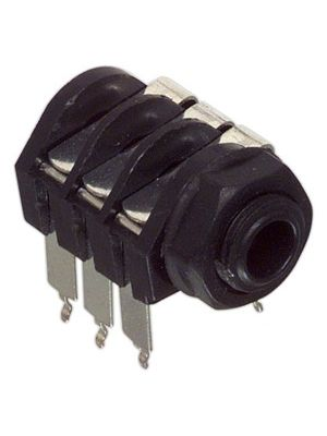 NEUTRIK NYS219 CONNECTOR