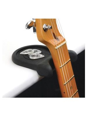 Planet Waves PW-GR-01 Guitar Rest