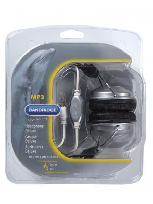 Headphone Deluxe 2.0 m