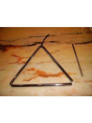 East Triangle TRI-6