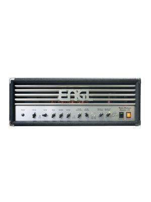ENGL E 650 RITCHIE BLACKMORE SIGNATURE HEAD 5881