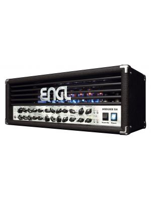 ENGL E 640/150 INVADER HEAD EL34