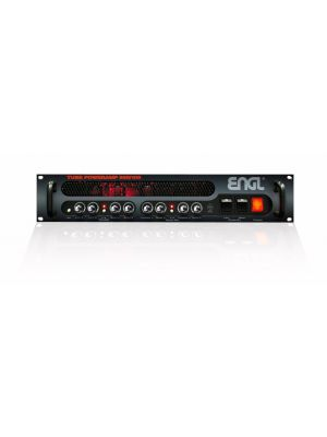 ENGL E 850/100 TUBE POWERAMP