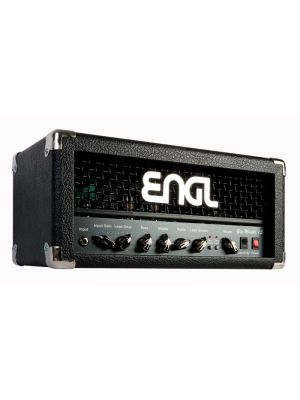 ENGL E 645/2 POWERBALL HEAD II
