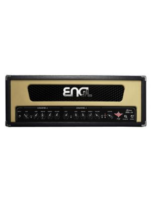 ENGL E 762 RETRO TUBE 50