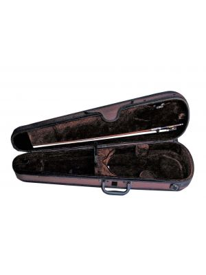 MORGAN CASE VC 100 3/4 FIOLIN ETUI