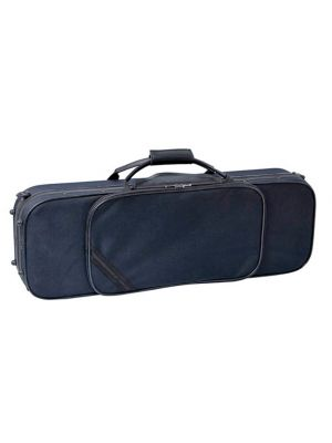 MORGAN CASE VC 200 4/4 FIOLIN ETUI