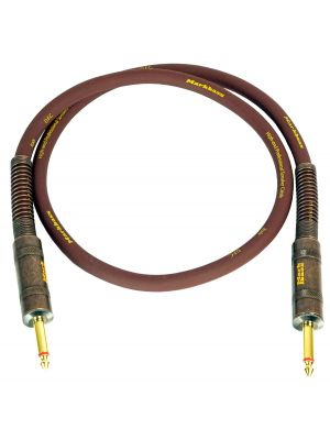 MARKBASS SUPER POWER CABLE 1m jack-jack