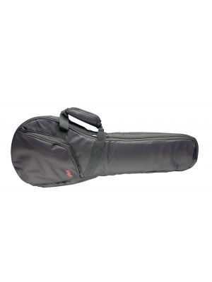 Stagg STB-10 MA BAG for mandolin