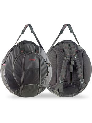 Stagg SCYBB-22 Cymbal bag